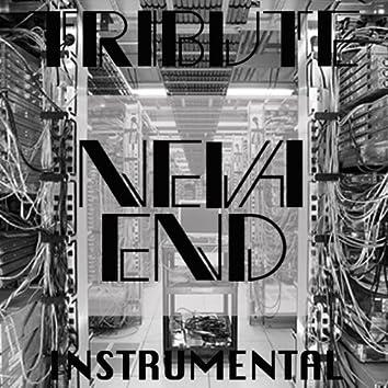 Neva End (Instrumental)