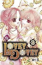 Best lovey dovey manga Reviews