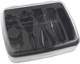 Best kitchenaid hand mixer case Reviews