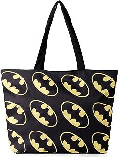 Best batman overnight bag Reviews