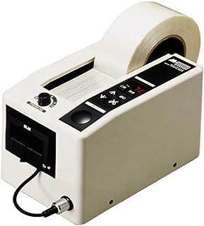 エルム 電子テープカッター ディスペンサー M-1000 ELM標準モデル ㈱エクト製