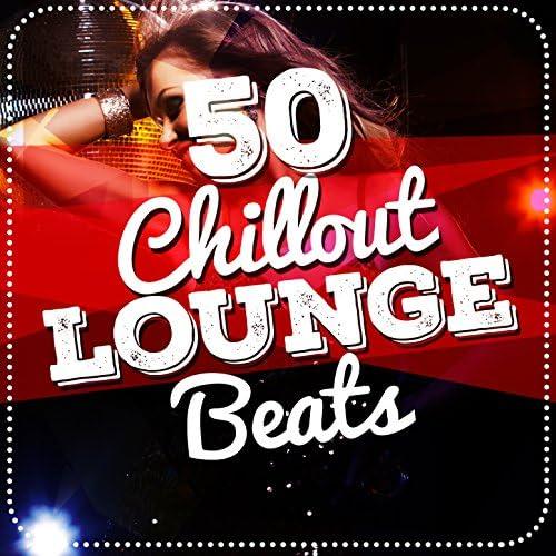 Chillout Lounge Bar Music Buddha & Chill Step DJ Karma