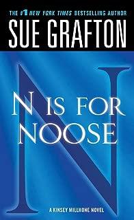 Best n is for noose Reviews