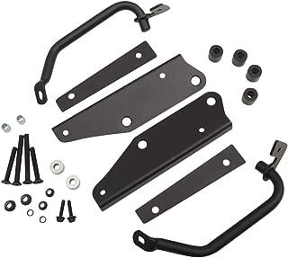 GIVI SR3112 Rear Rack Adapter for Suzuki V-Strom 650 DL650 V-Strom 1000 DL1000