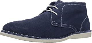 Steve Madden Men's Locktin Chukka Boot