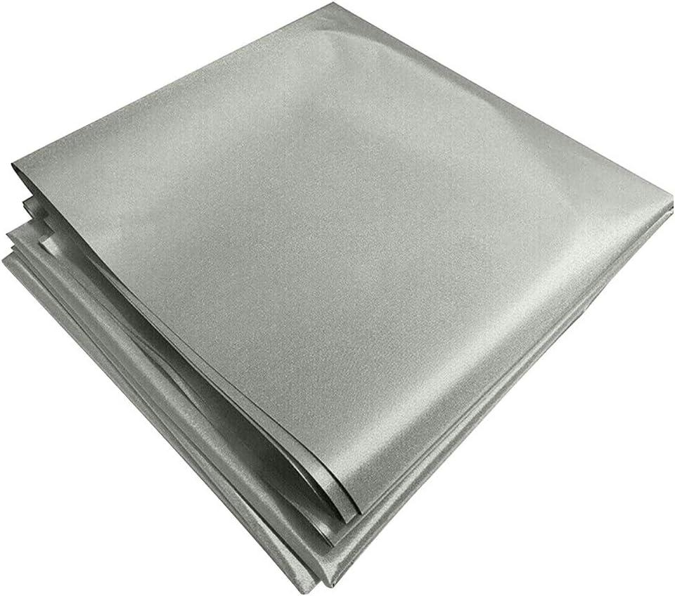 ZHANGLI Shielding San Francisco Mall Fabric RFID Anti-Radiation Max 83% OFF and Anti-Magnetic