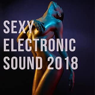 Best dj regard 2018 Reviews