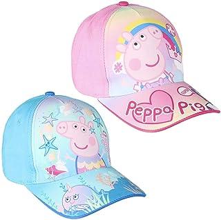 Peppa Pig - VISERA NIÑOS Niñas