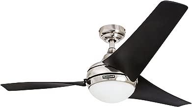 Honeywell Ceiling Fans 50195 Rio 54