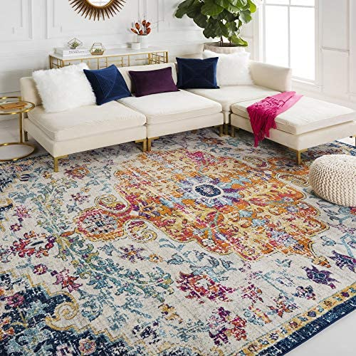 Top 10 Best Polypropylene Rug of The Year 2020, Buyer Guide With Detailed Features