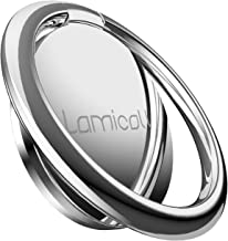 Best ring cover for mobile Reviews