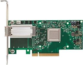 Mellanox ConnectX-4 EN Network Adapter (MCX413A-BCAT)
