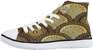 Best elsa shoes india Reviews