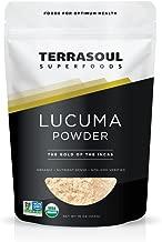 Best lucuma powder recipes Reviews