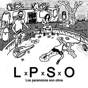 L.p.s.o.