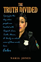 Best the truth divided Reviews