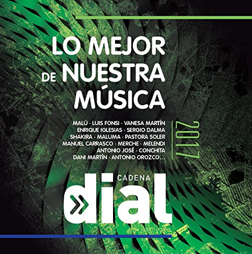 Cadena Dial (2017)
