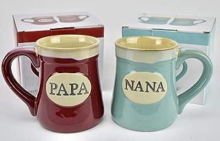 Best nana papa gifts Reviews