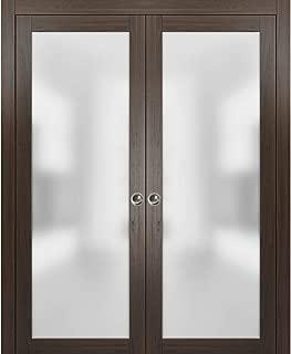 Best glass doors for kallax Reviews