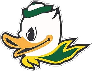 Best oregon ducks decal Reviews