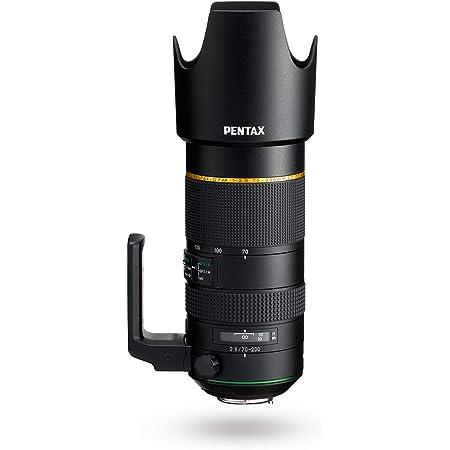 Pentax Smc Da 50 135mm F2 8 Sdm Objektiv Für Pentax Kamera