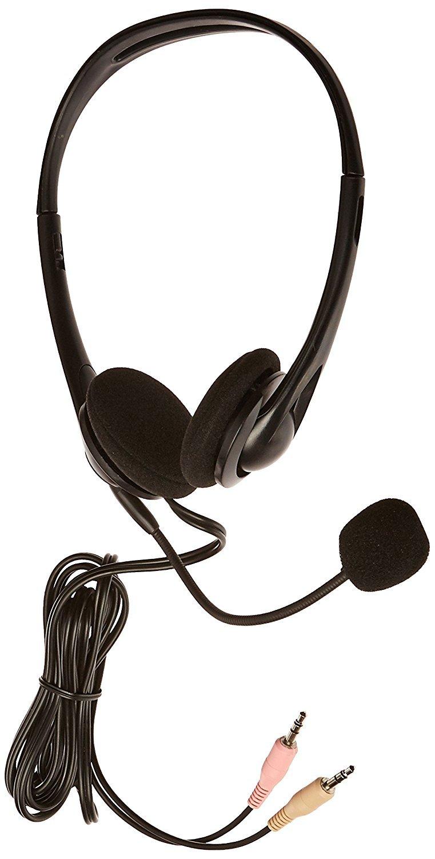 Dragon Stereo Communication Headset HS GEN C