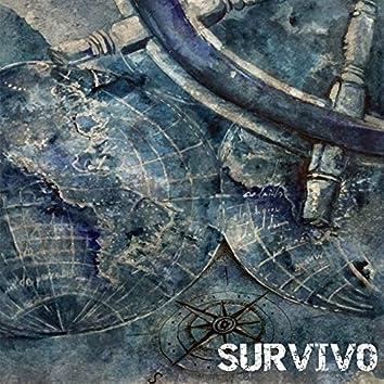 Survivo