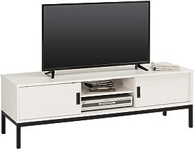 Amazon Fr Meuble Tv Ikea