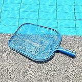 Zoom IMG-1 gobabo rete per schiumarola piscina