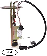 Fuel Pump E2298S for expedition 1999 2000 2001 2002 4.6l & 5.4l (ONLY for w/standard suspension; RWD)