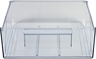 AEG Electrolux cajón congelador cajón congelador cajón