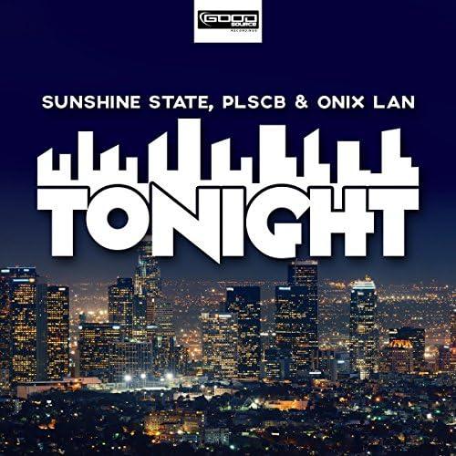 Sunshine State, PLSCB & Onix Lan
