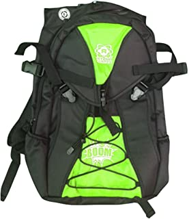 Atom Skates Back Pack - Sport Backpack