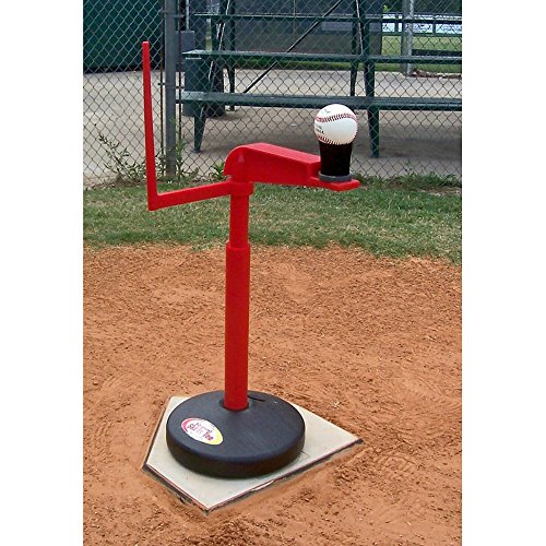 Muhl Tech Advanced Skills Batting Tee