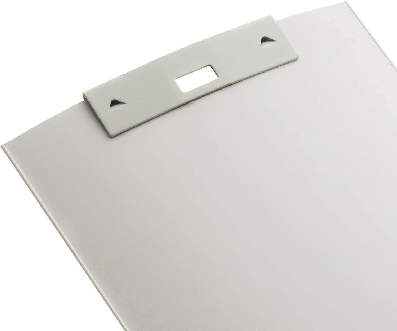 Vertical Blind Repair Kit Bargain 6 Metal Vane Sa Directly managed store Pack