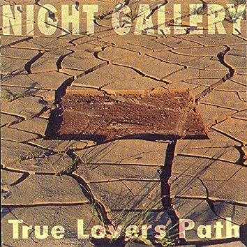 True Lovers Path