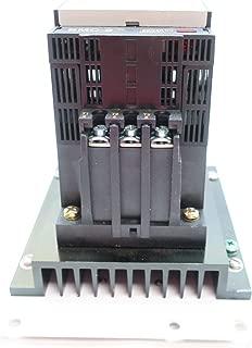 ALLEN BRADLEY 150-A05NB SMC-2 Smart Motor Controller 5A SER A 460V-AC D655466