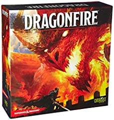 Set within the world's greatest roleplaying game setting Based upon the critically-acclaimed Shadowrun: Crossfire Engine 2 to 6 players ages 13 and up