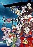 Liar-soft Selection 13 SHOGUN8−ショーグンエイト−