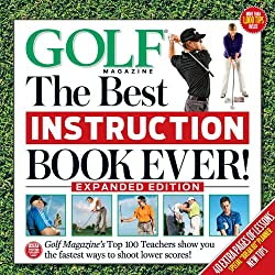 cheap The best guide to golf games!Extended version