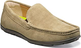 فلورشايم Mens Venetian Draft Slip-On