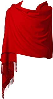 Best brown wrap shawl Reviews