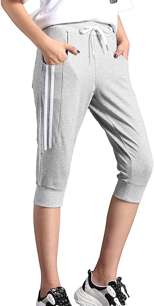 Limited price sale KDi sold out Women's Shorts Jogger Trousers Sweatpants Tracksuit Running