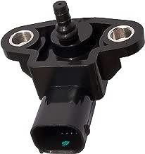 chrysler map sensor