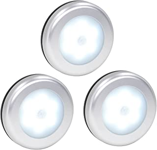 Best sidelights that open Reviews