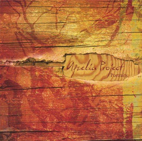 Afzelia Project