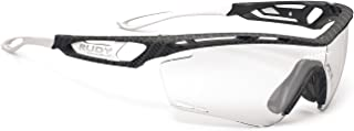 Rudy Project Tralyx Sports Cycling Sunglasses