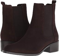 Salt Chelsea Boot