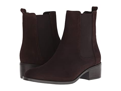 Kenneth Salt Cole Chelsea At Boot Reaction rnv7Hxr
