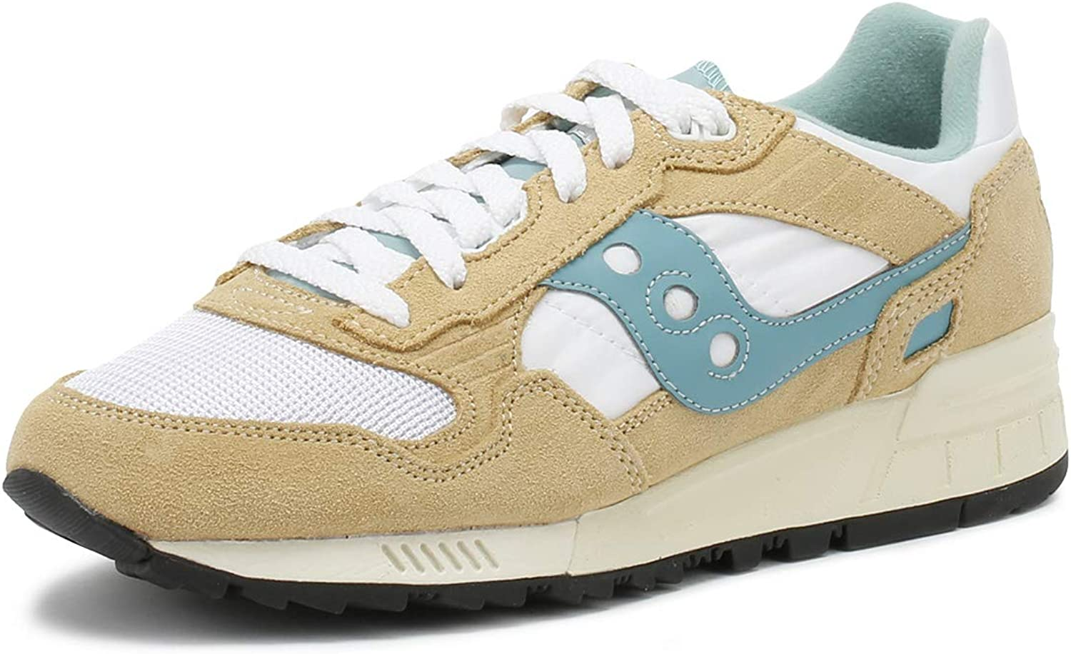 Saucony Shadow 5000 Vintage W shoes